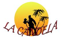 La Candela Guadeloupe